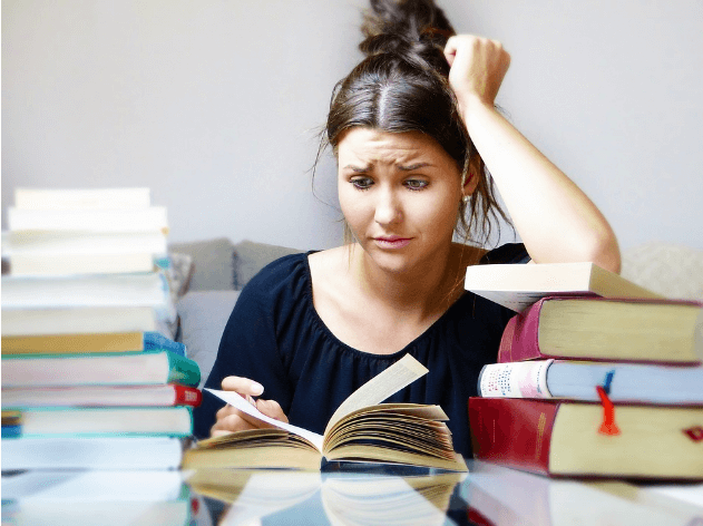 ¿Cuál es mi tipo de aprendizaje?