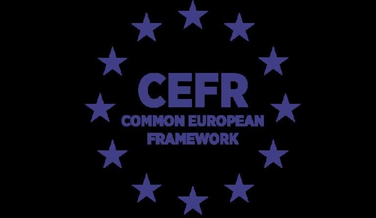 ¿QUÉ ES EL Marco común europeo de referencia para las lenguas – MCER?