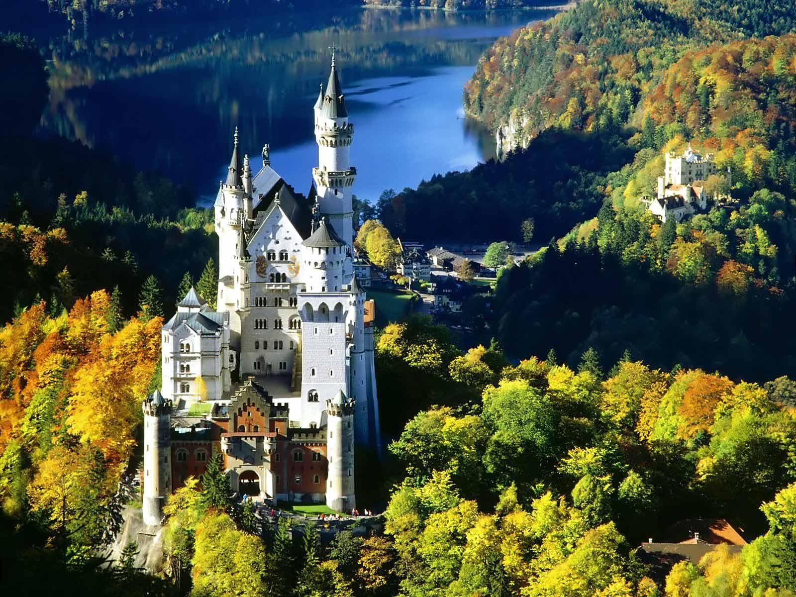 aprender aleman en medellin