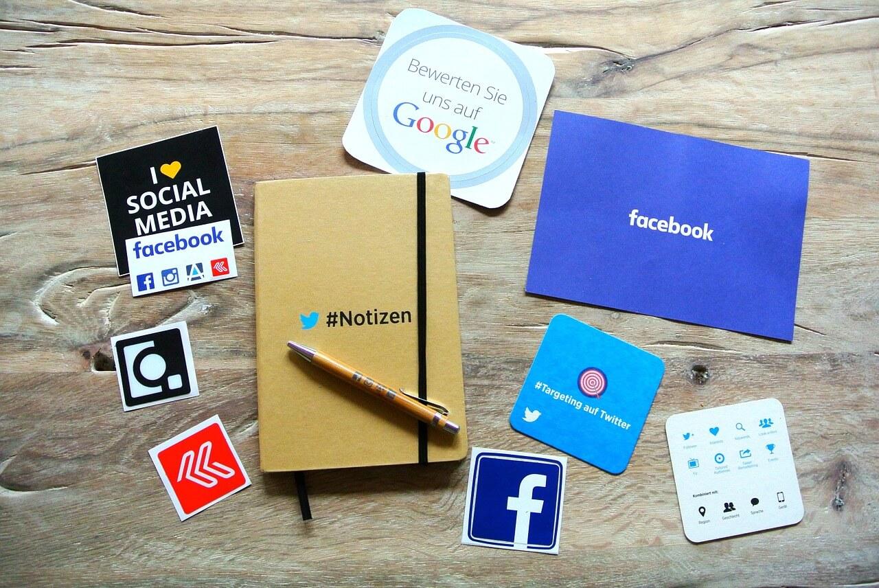 facebook en medellin. cursos de inglés en Medellín