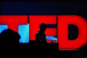 TEDx. Clases de inglés en Medellín