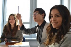 Las ventajas de saber ingles. Estudiar inglés en Medellín