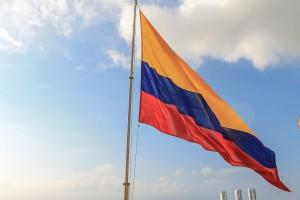 Colombianos y alemanes. Estudiar alemán en Medellín.