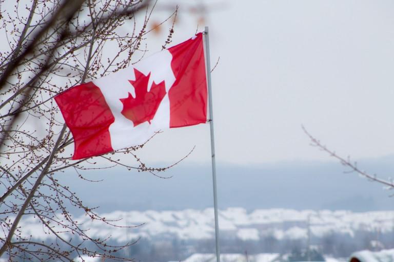 TRABAJO EN CANADÁ PARA COLOMBIANOS