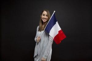 Hablar francés. Curso de francés en Medellín