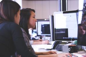 Idiomas y ventaja competitiva. Centro de idiomas en medellin