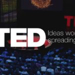 CHARLAS TED: UNA OPCIÓN PARA APRENDER INGLÉS