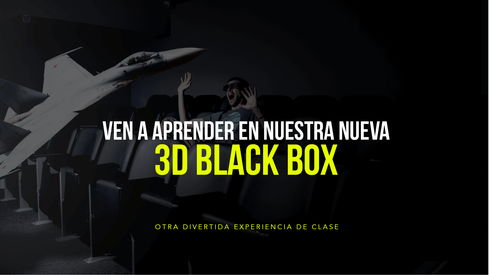 3D-BLACK-BOX-02