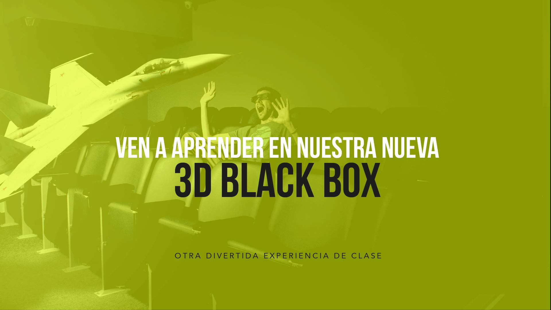 3D-BLACK-BOX-03
