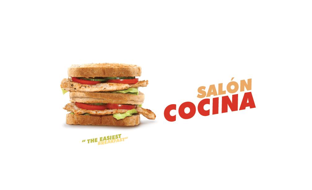 Poster-Salón-Cocina-01