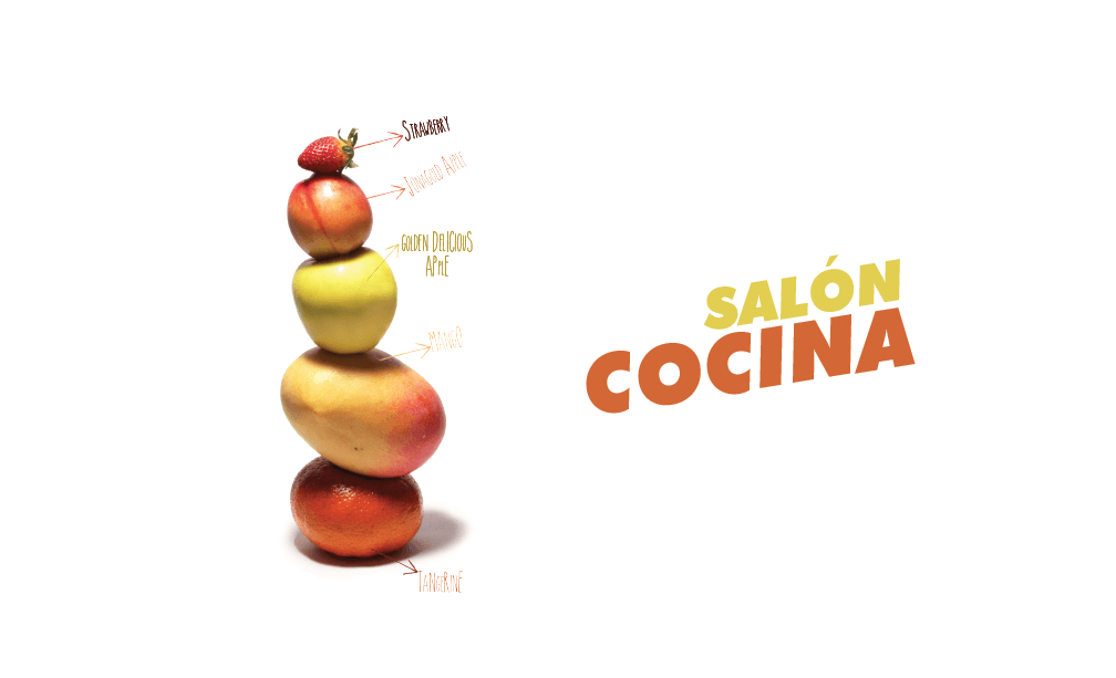 Poster-Salón-Cocina-02