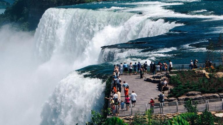 ESTUDIAR INGLÉS EN CANADÁ: UNA OPCIÓN BASTANTE ATRACTIVA