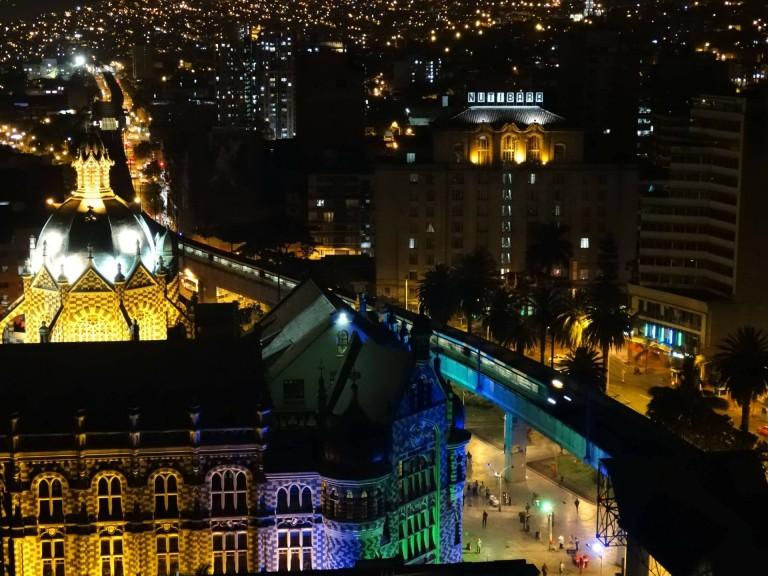 ¿Dónde puedo estudiar idiomas en Medellín?