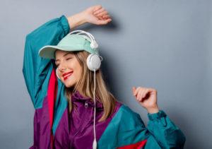 ¿Qué tan factible es aprender idiomas escuchando música?