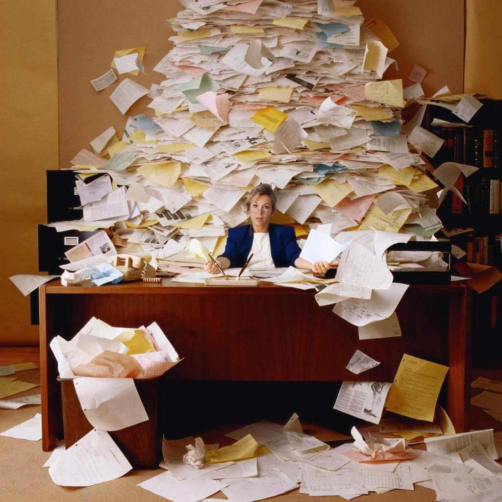 Academias de ingles en medellin clutterers