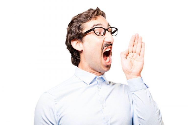 «QUÉ HA TRAÍDO DIOS»: LA FRASE QUE CAMBIÓ LAS COMUNICACIONES