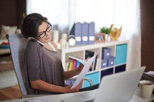 Freelancer estudiar ingles en medellin