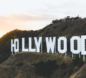 HOLLYWOOD. Estudiar ingles en medellin.