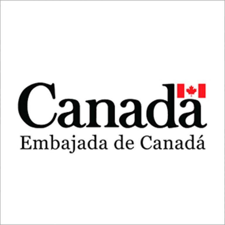 COLOMBIA Y CANADÁ FORTALECEN RELACIONES CON ESTA NUEVA INICIATIVA