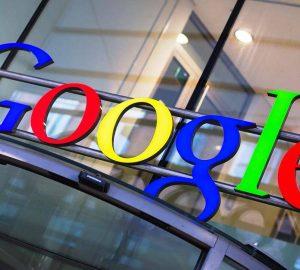google ingles en medellin