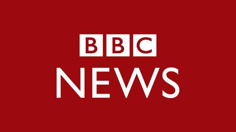 LA BBC, UN RECURSO INFALTABLE PARA MEJORAR TU NIVEL DE INGLÉS