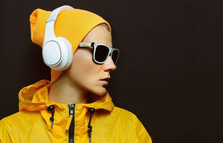 5 SITIOS WEB PARA PRACTICAR LISTENING EN INGLÉS