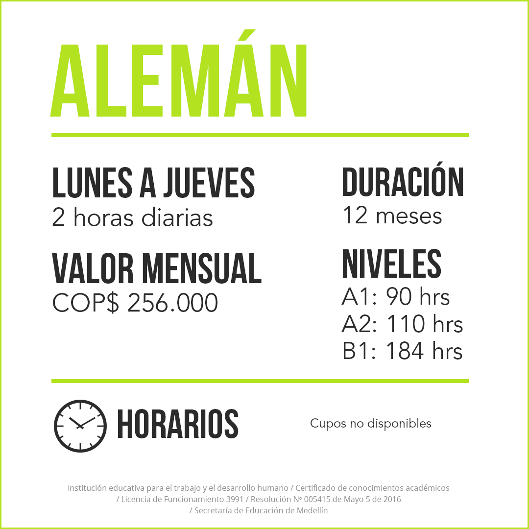 aleman_no_disponible