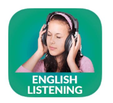 aplicaciones para mejorar listening