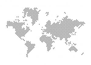 Países del mundo que mejor dominan el inglés