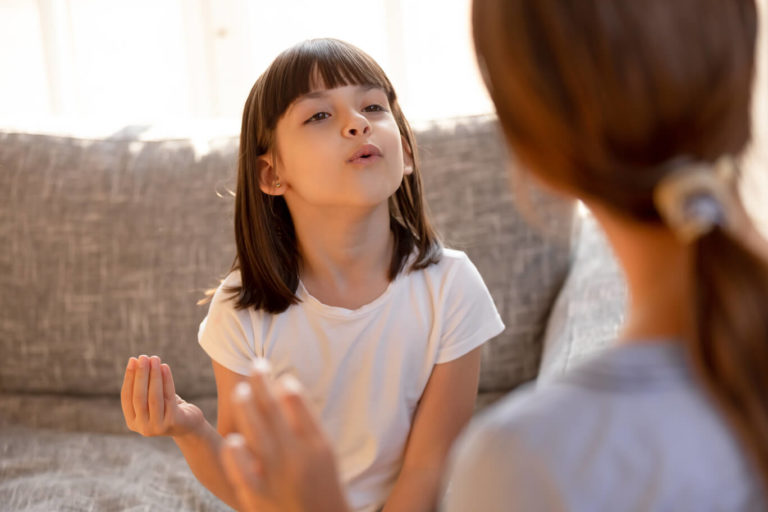 5 TIPS PARA MEJORAR TU PRONUNCIACIÓN EN INGLÉS