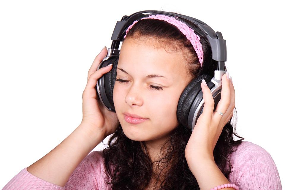 Escuchar y entender otro idioma