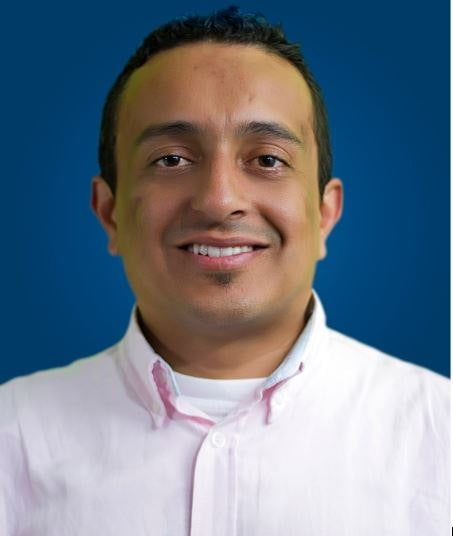 Hiperpolíglotas en Colombia José Miguel Ramírez