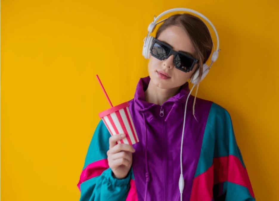 Efectos que produce escuchar canciones